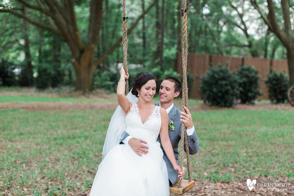 Kristin__Blake_Bowing_Oaks_Plantation_Wedding_Blog_071.jpg