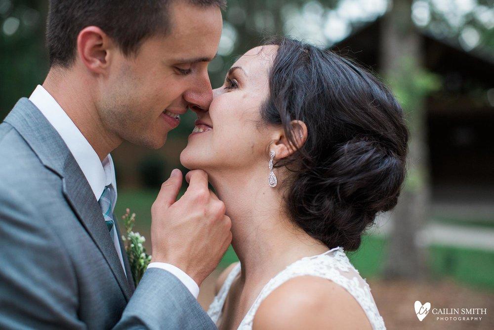 Kristin__Blake_Bowing_Oaks_Plantation_Wedding_Blog_073.jpg