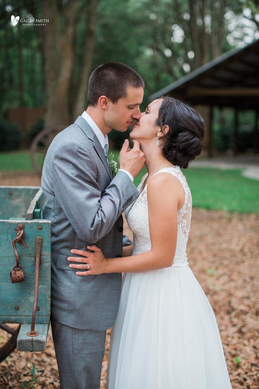 Kristin__Blake_Bowing_Oaks_Plantation_Wedding_Blog_072.jpg