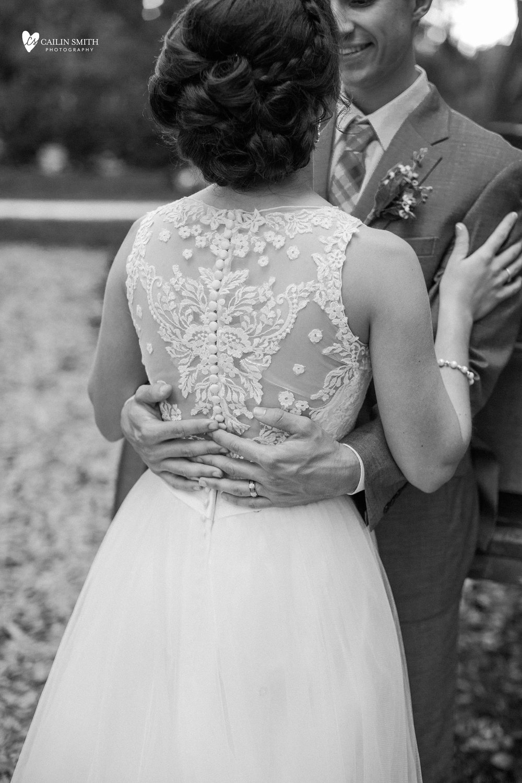 Kristin__Blake_Bowing_Oaks_Plantation_Wedding_Blog_074.jpg