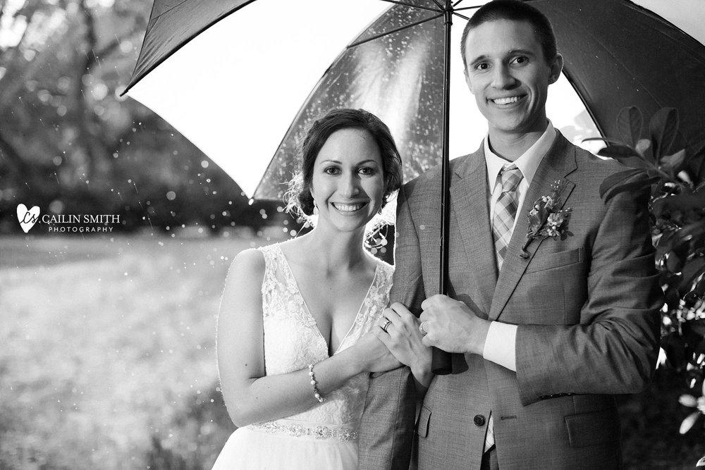 Kristin__Blake_Bowing_Oaks_Plantation_Wedding_Blog_076.jpg