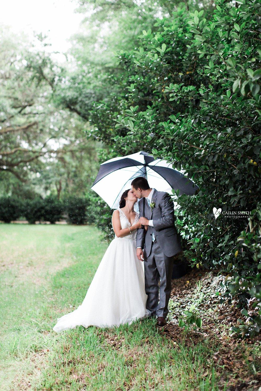 Kristin__Blake_Bowing_Oaks_Plantation_Wedding_Blog_075.jpg