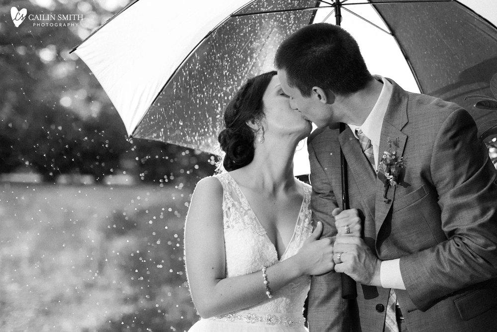 Kristin__Blake_Bowing_Oaks_Plantation_Wedding_Blog_078.jpg