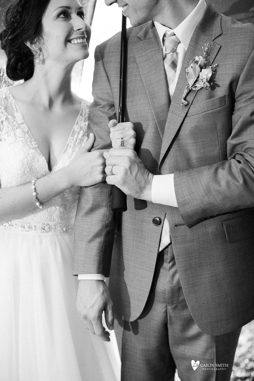 Kristin__Blake_Bowing_Oaks_Plantation_Wedding_Blog_077.jpg