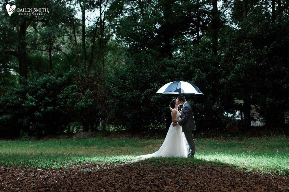 Kristin__Blake_Bowing_Oaks_Plantation_Wedding_Blog_079.jpg