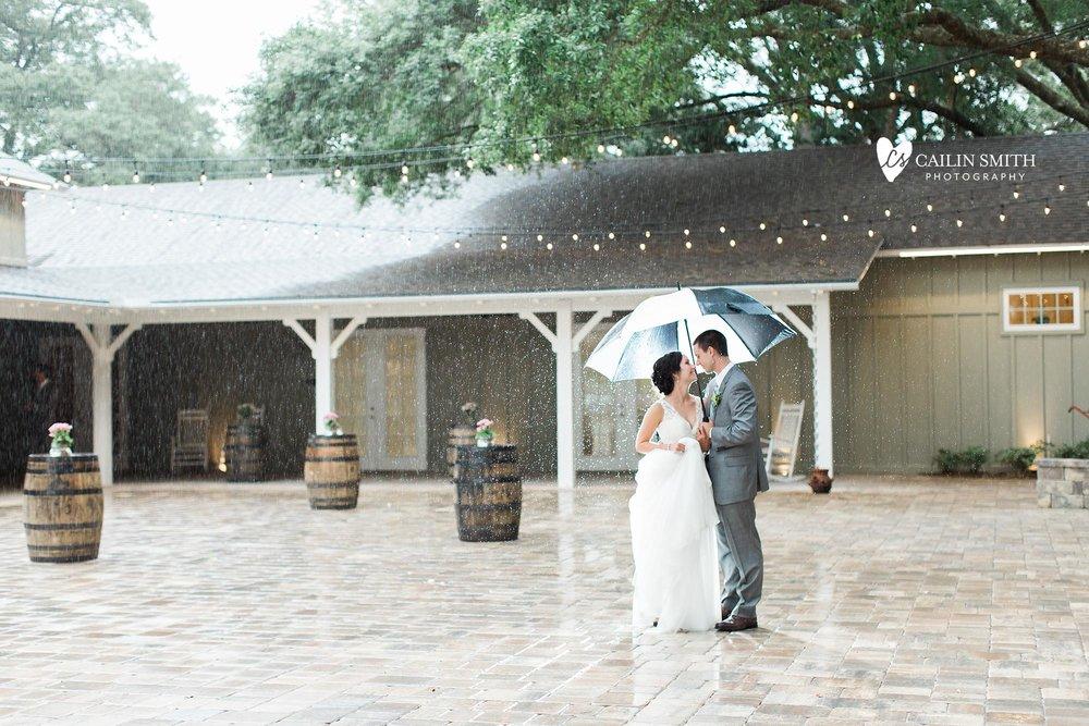 Kristin__Blake_Bowing_Oaks_Plantation_Wedding_Blog_080.jpg