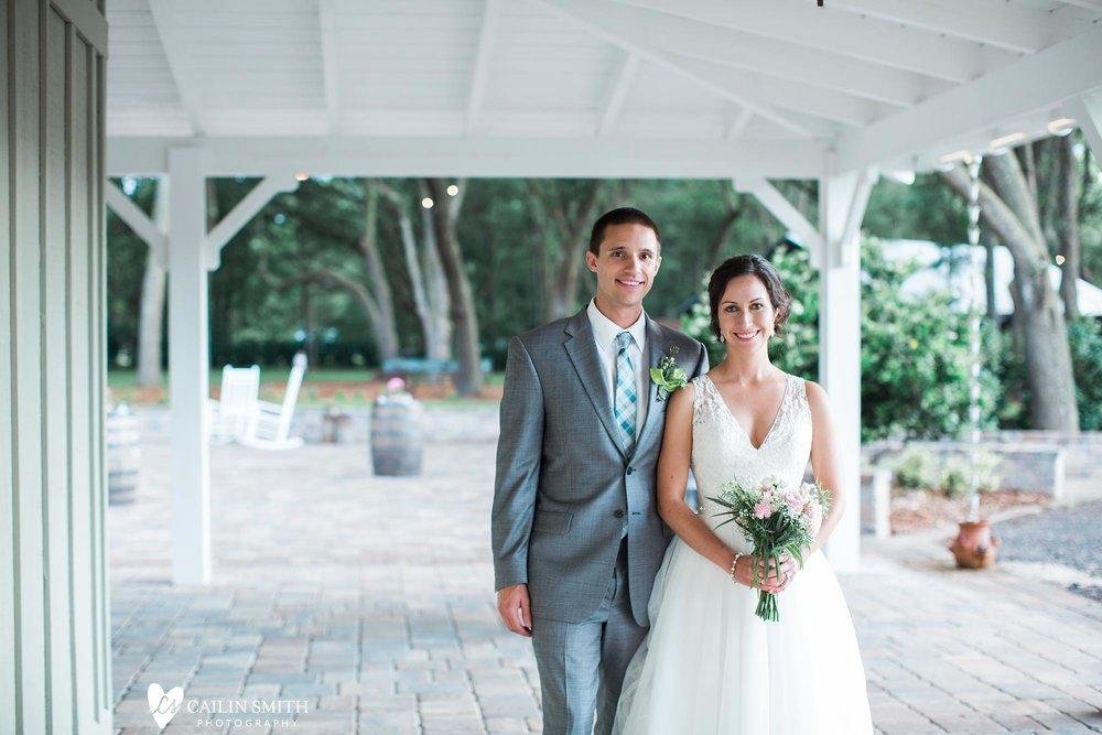 Kristin__Blake_Bowing_Oaks_Plantation_Wedding_Blog_082.jpg