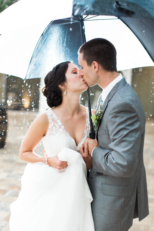 Kristin__Blake_Bowing_Oaks_Plantation_Wedding_Blog_081.jpg