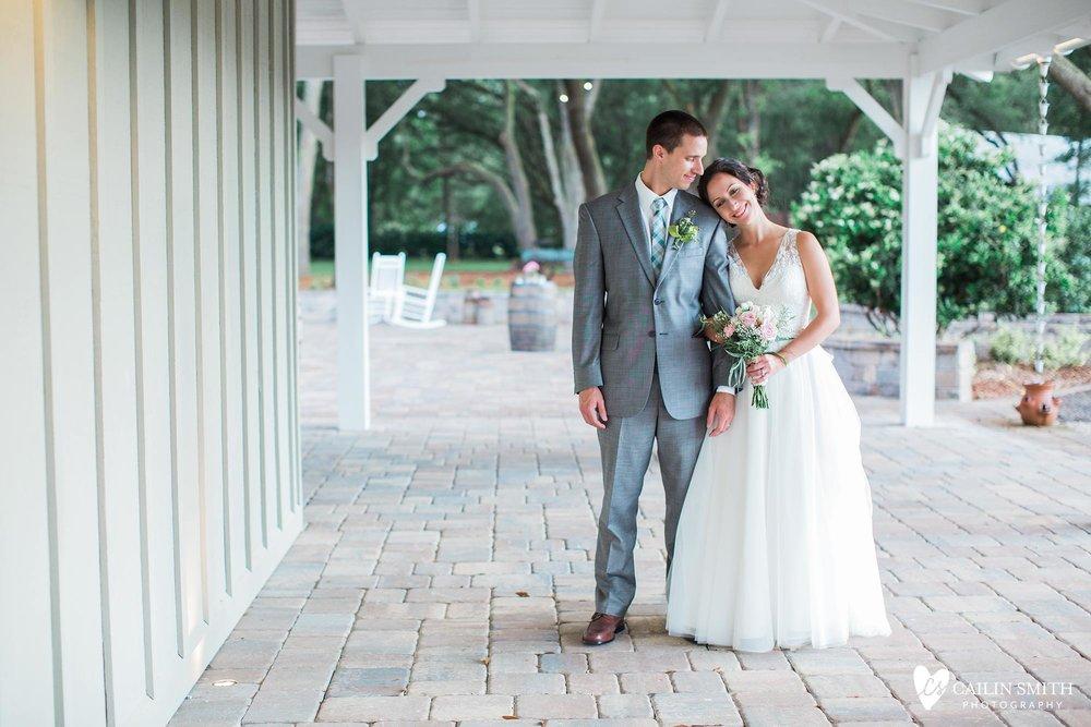 Kristin__Blake_Bowing_Oaks_Plantation_Wedding_Blog_084.jpg