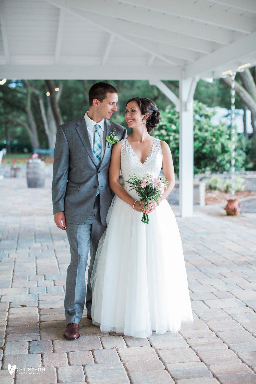 Kristin__Blake_Bowing_Oaks_Plantation_Wedding_Blog_083.jpg