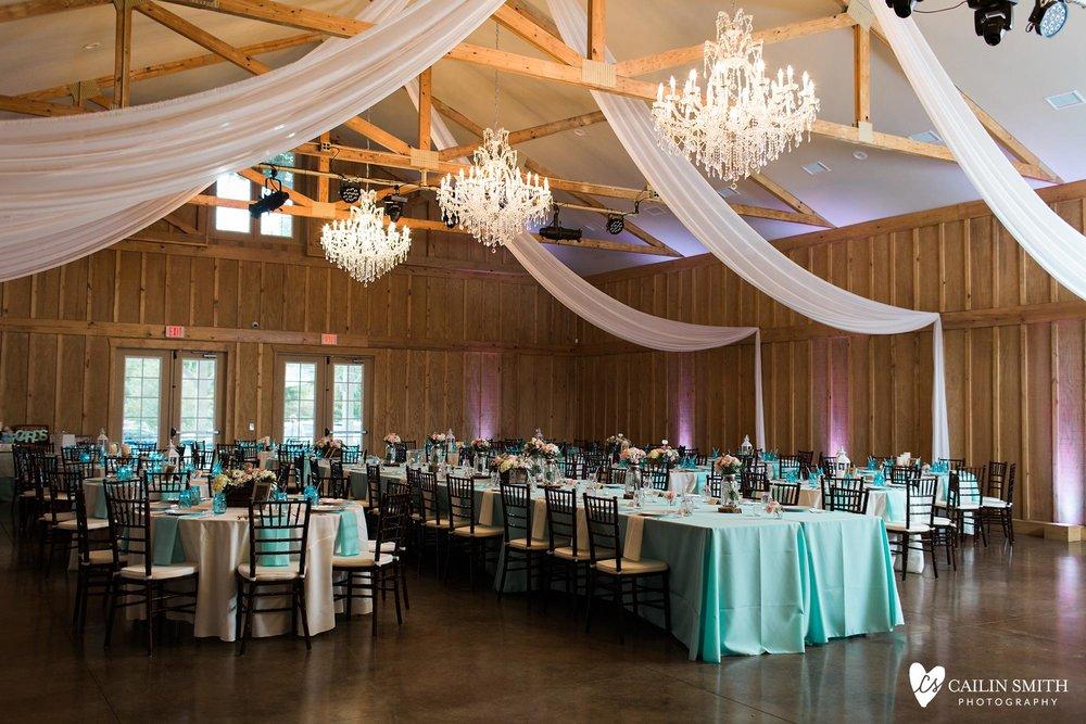 Kristin__Blake_Bowing_Oaks_Plantation_Wedding_Blog_085.jpg