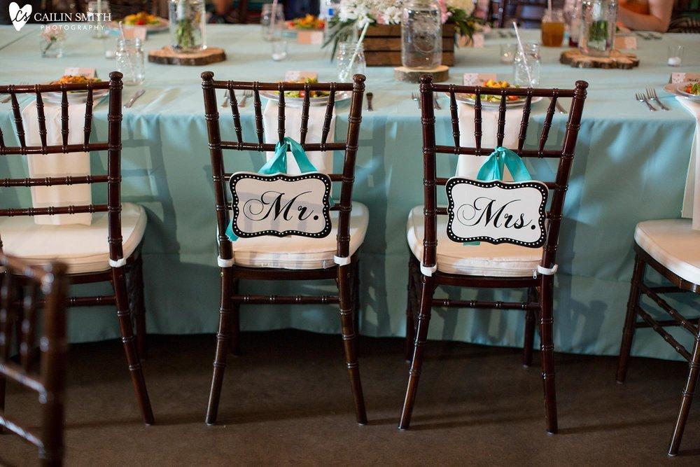 Kristin__Blake_Bowing_Oaks_Plantation_Wedding_Blog_087.jpg