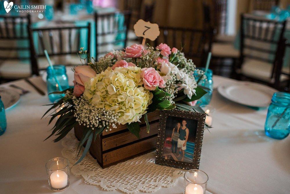 Kristin__Blake_Bowing_Oaks_Plantation_Wedding_Blog_090.jpg
