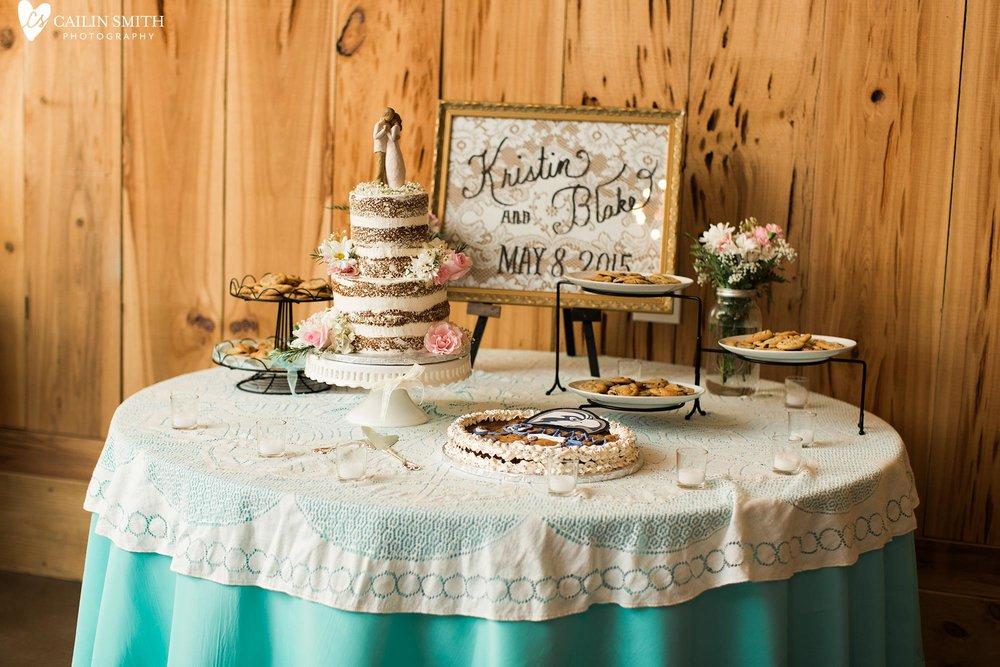 Kristin__Blake_Bowing_Oaks_Plantation_Wedding_Blog_094.jpg