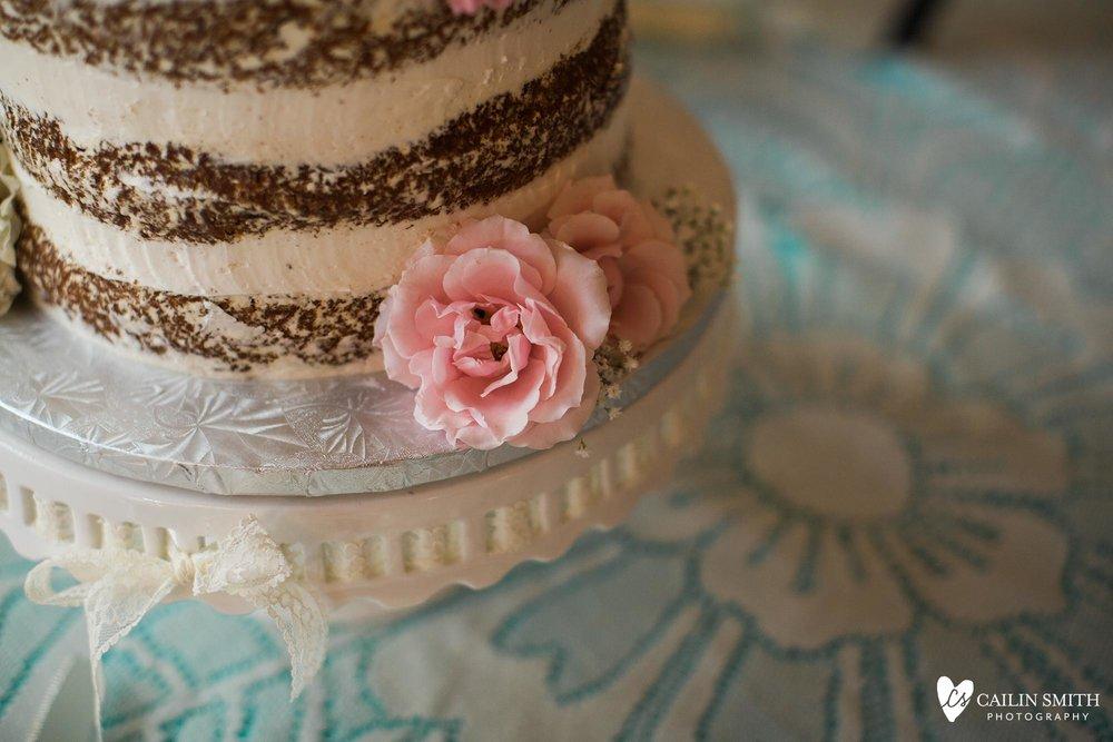 Kristin__Blake_Bowing_Oaks_Plantation_Wedding_Blog_096.jpg