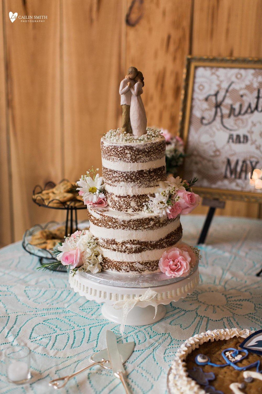 Kristin__Blake_Bowing_Oaks_Plantation_Wedding_Blog_095.jpg