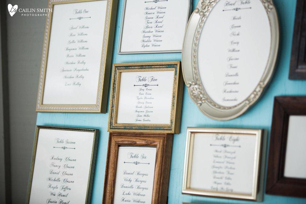 Kristin__Blake_Bowing_Oaks_Plantation_Wedding_Blog_098.jpg