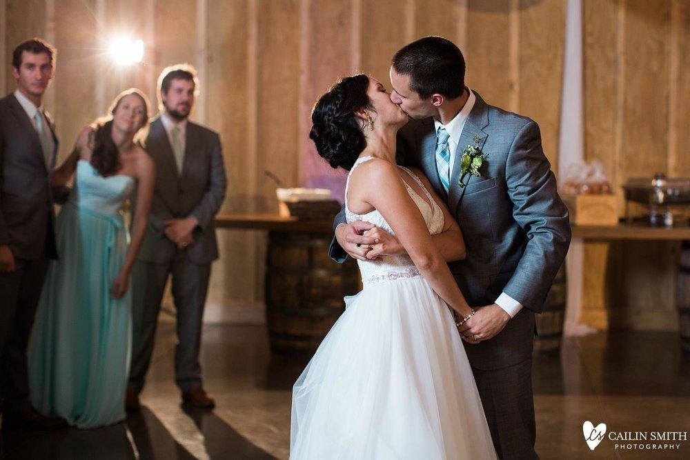Kristin__Blake_Bowing_Oaks_Plantation_Wedding_Blog_100.jpg
