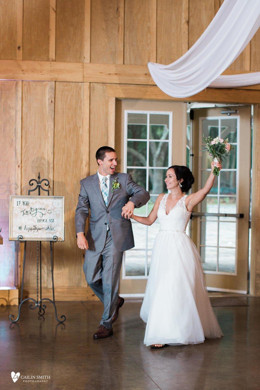 Kristin__Blake_Bowing_Oaks_Plantation_Wedding_Blog_099.jpg