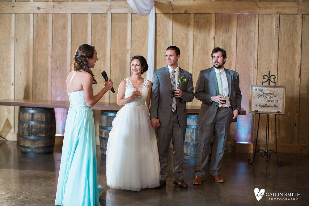 Kristin__Blake_Bowing_Oaks_Plantation_Wedding_Blog_103.jpg