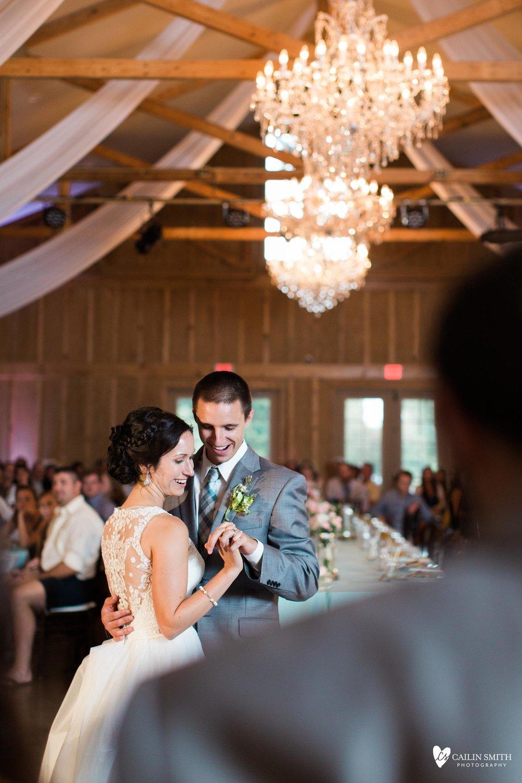 Kristin__Blake_Bowing_Oaks_Plantation_Wedding_Blog_101.jpg