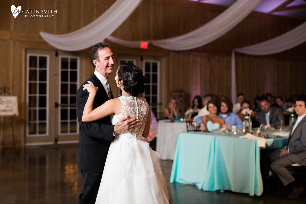 Kristin__Blake_Bowing_Oaks_Plantation_Wedding_Blog_105.jpg