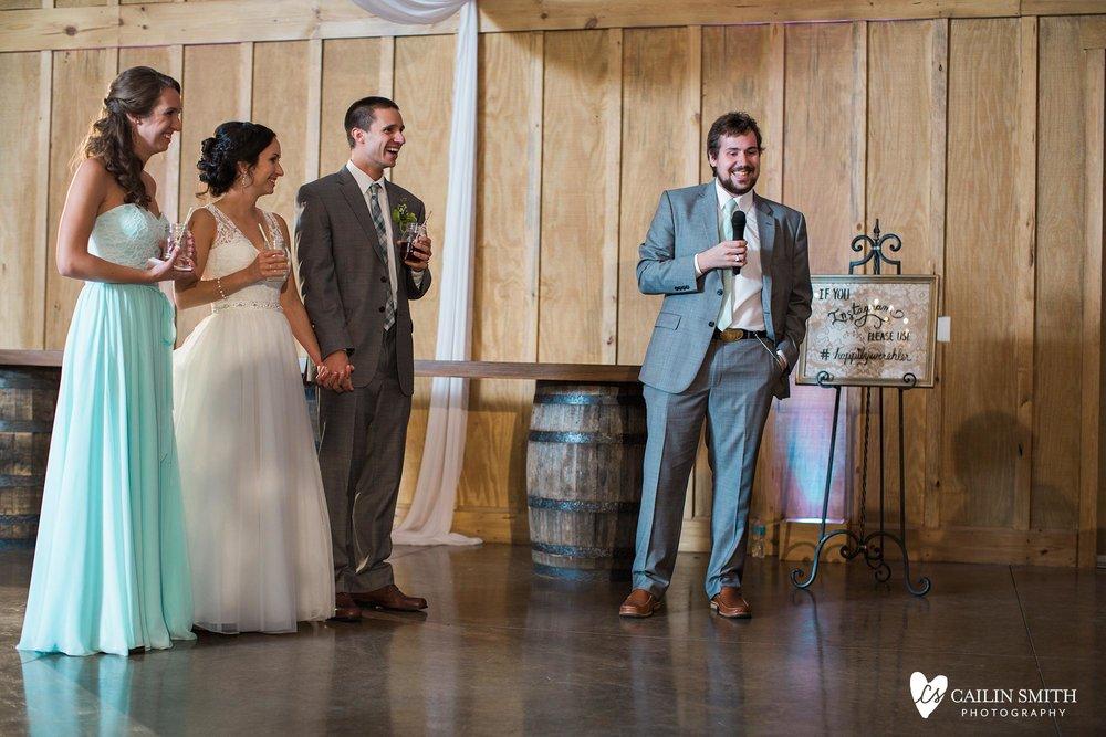 Kristin__Blake_Bowing_Oaks_Plantation_Wedding_Blog_104.jpg