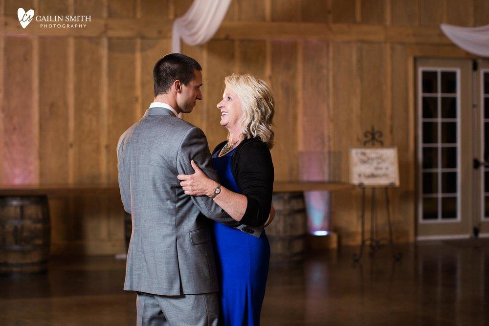 Kristin__Blake_Bowing_Oaks_Plantation_Wedding_Blog_106.jpg
