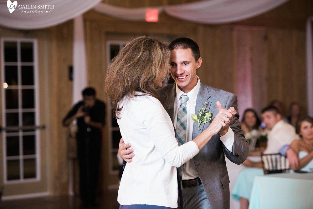 Kristin__Blake_Bowing_Oaks_Plantation_Wedding_Blog_107.jpg