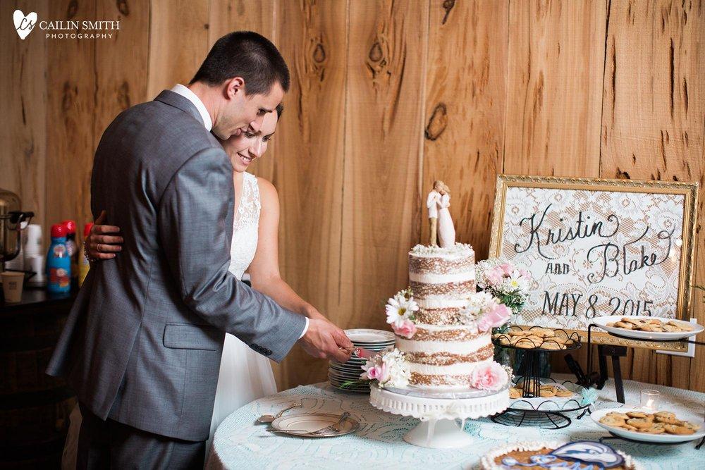 Kristin__Blake_Bowing_Oaks_Plantation_Wedding_Blog_109.jpg