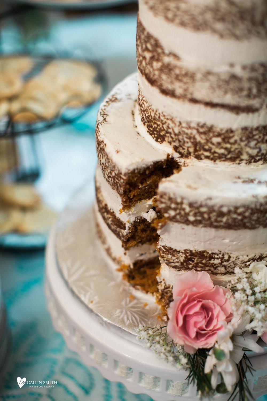 Kristin__Blake_Bowing_Oaks_Plantation_Wedding_Blog_110.jpg