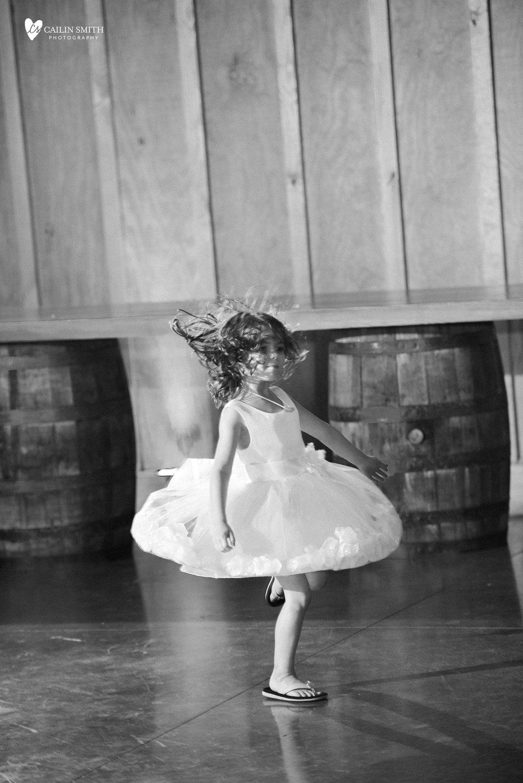 Kristin__Blake_Bowing_Oaks_Plantation_Wedding_Blog_112.jpg