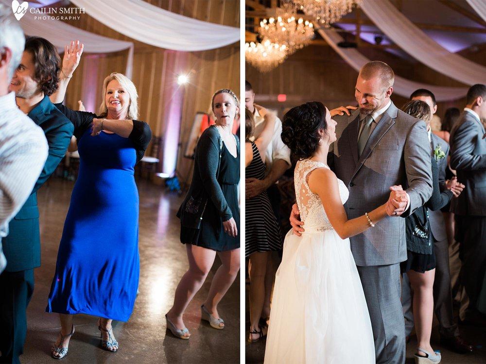 Kristin__Blake_Bowing_Oaks_Plantation_Wedding_Blog_115.jpg