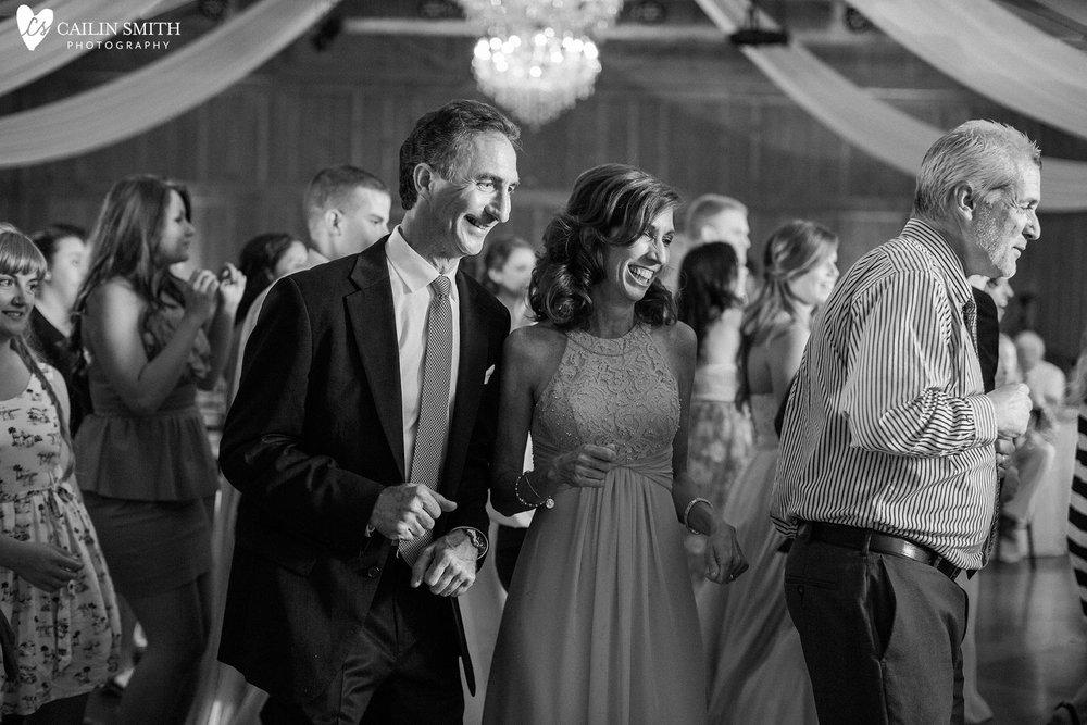 Kristin__Blake_Bowing_Oaks_Plantation_Wedding_Blog_117.jpg