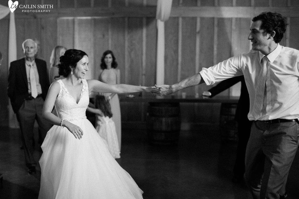 Kristin__Blake_Bowing_Oaks_Plantation_Wedding_Blog_119.jpg