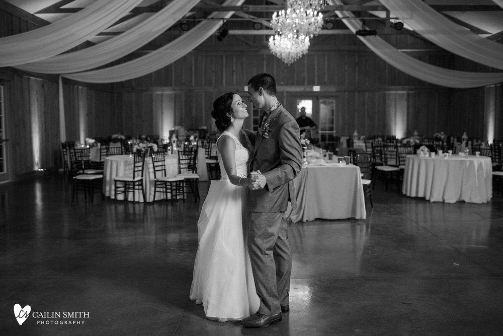 Kristin__Blake_Bowing_Oaks_Plantation_Wedding_Blog_122.jpg