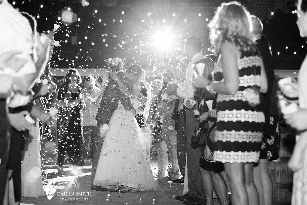 Kristin__Blake_Bowing_Oaks_Plantation_Wedding_Blog_124.jpg