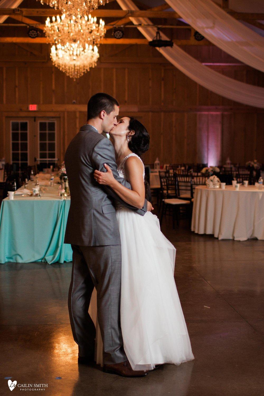 Kristin__Blake_Bowing_Oaks_Plantation_Wedding_Blog_123.jpg