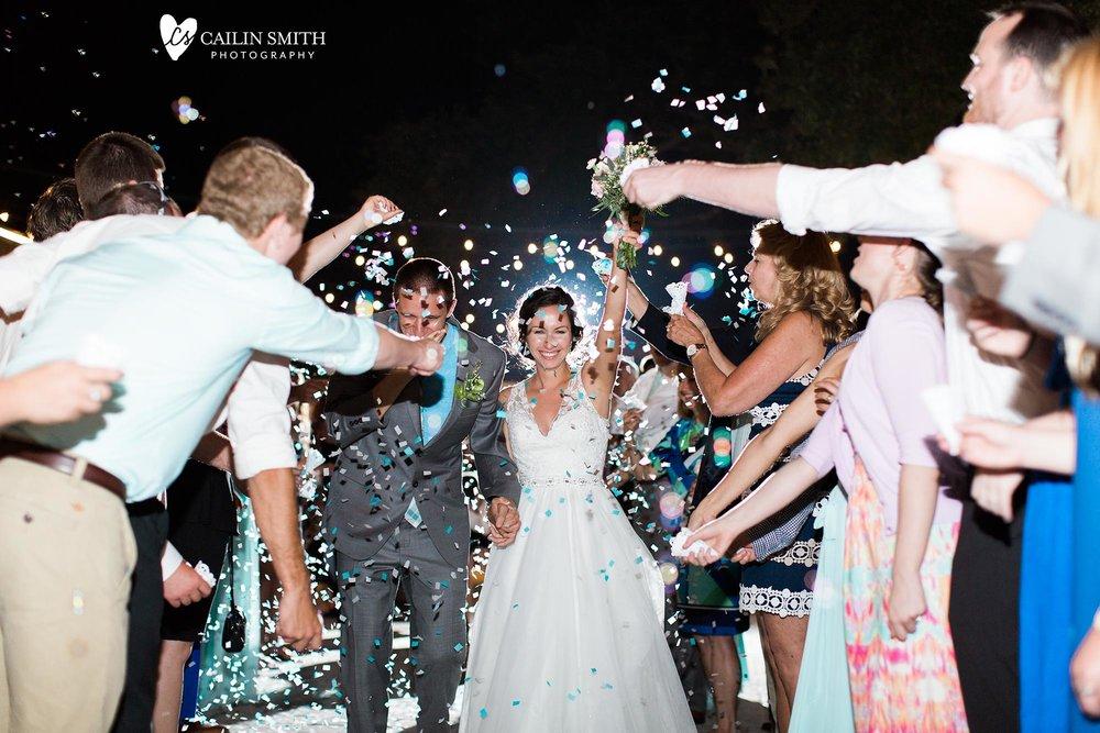Kristin__Blake_Bowing_Oaks_Plantation_Wedding_Blog_125.jpg