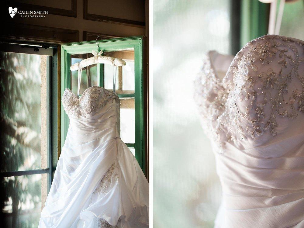 Mary_Parker_Club_Continental_Wedding_Blog_002.jpg