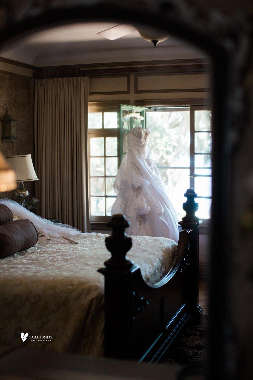 Mary_Parker_Club_Continental_Wedding_Blog_004.jpg
