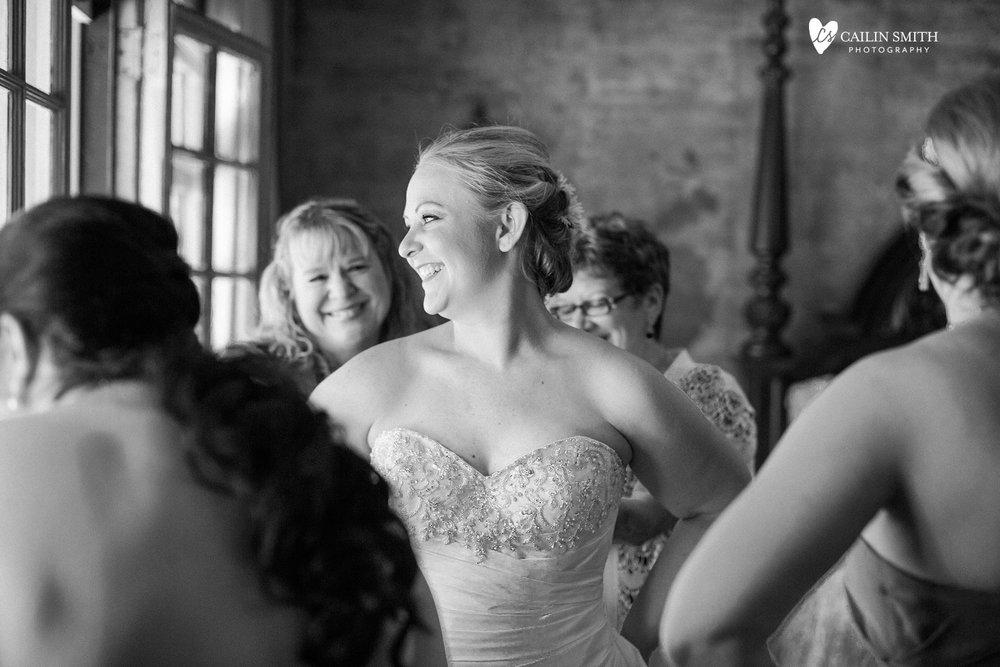 Mary_Parker_Club_Continental_Wedding_Blog_011.jpg