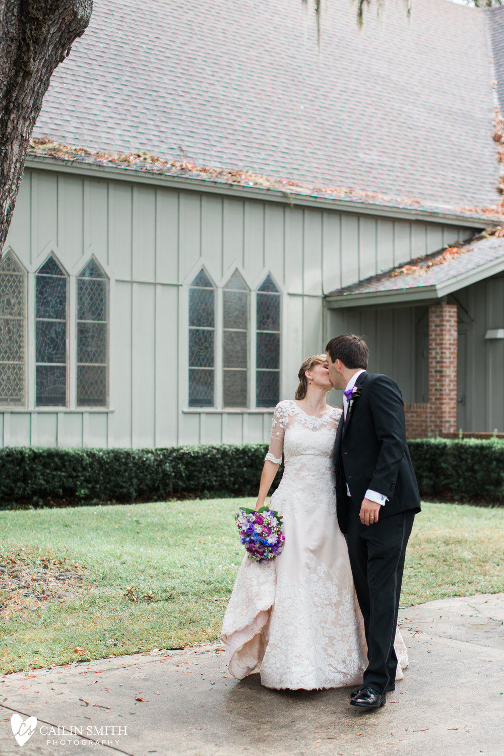 Shannon_David_Grace_Episcopal_Church_Wedding_photography_007.jpg