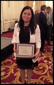 Erica - ABCT Award.jpg