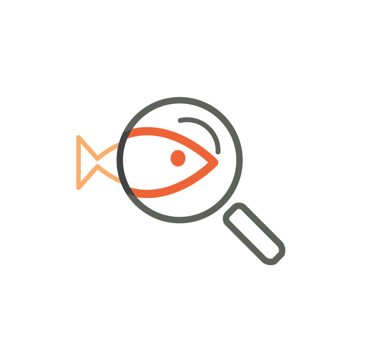 DriftlessFishIcons-02.png