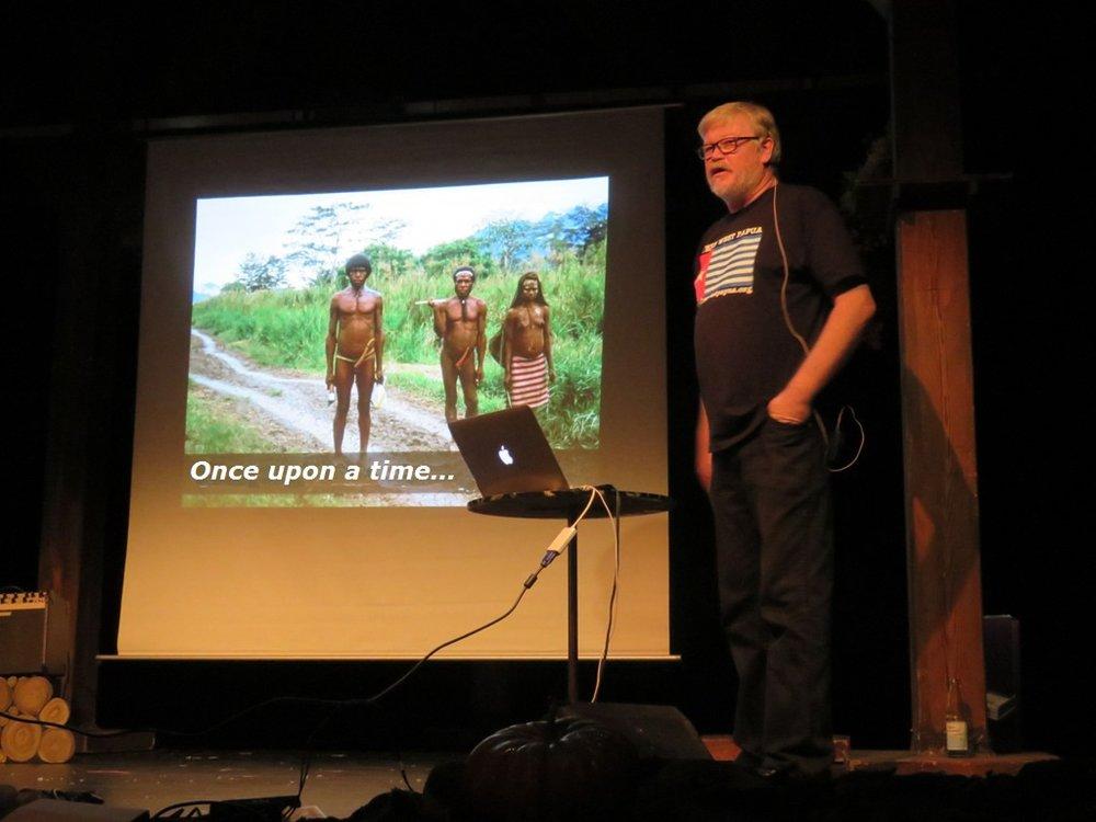 foredragsholder Peter Bang.JPG