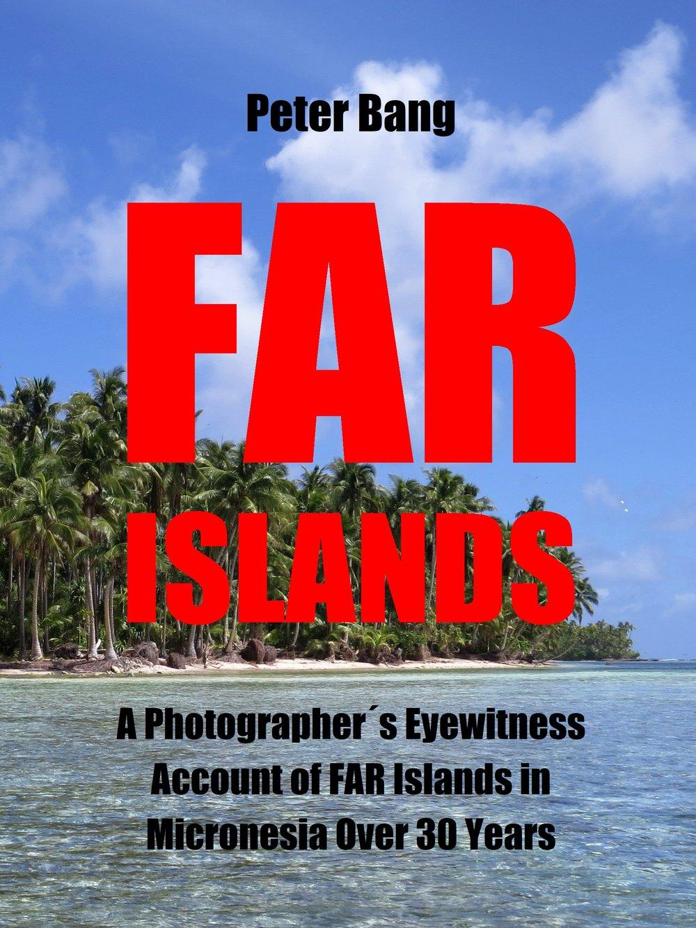Frontpage FAR ISLANDS color edition.JPG