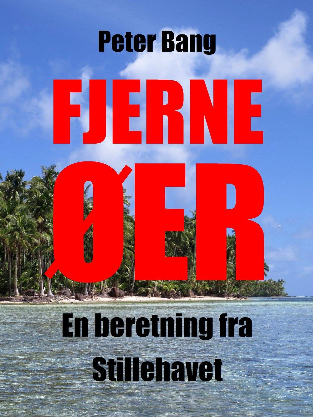 Forside FJERNE ØER dansk udgave i farve.JPG