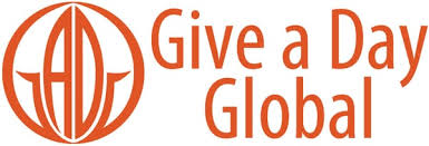 Give a Day Global - Give A Day Global is a startup nonprofit organization based in San Francisco. They connect travelers with one day volunteer opportunities all over the world.