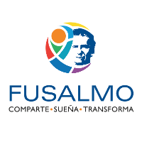 FUSALMO - FUSALMO offers an alternative to the problems of children and youth, mainly of lower economic status and in conditions of risk, through the promotion of sports, arts, technology, entrepreneurship, etc.  The organization complements these aspects with a training in culture of peace, values, human rights, and respect for the environment.Our volunteer opportunity will be teaching these youth about animal cruelty prevention.